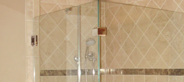 frameless-shower-doors-the-woodlands-01