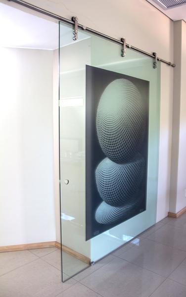 Frameless Glass Showers Frameless Glass Entrances Frameless Glass